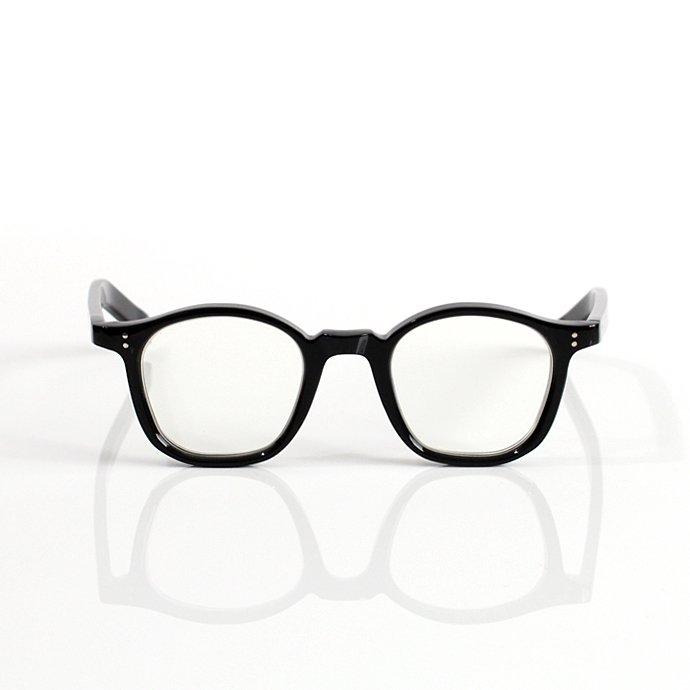 118932425 guepard / gp-01 - Black クリアレンズ 01