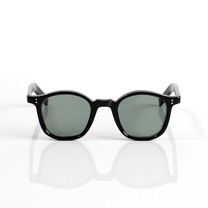 118932955 guepard / gp-01 - Black G15レンズ 01