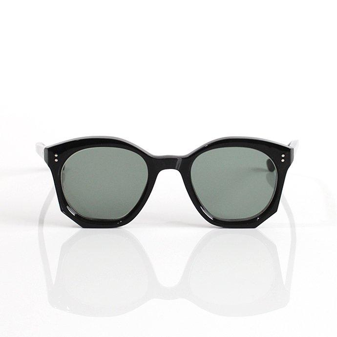 118934177 guepard / gp-04 - Black G15レンズ 01