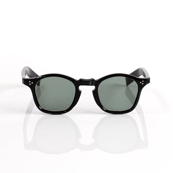 118934615 guepard / gp-05 - Black G15レンズ 01