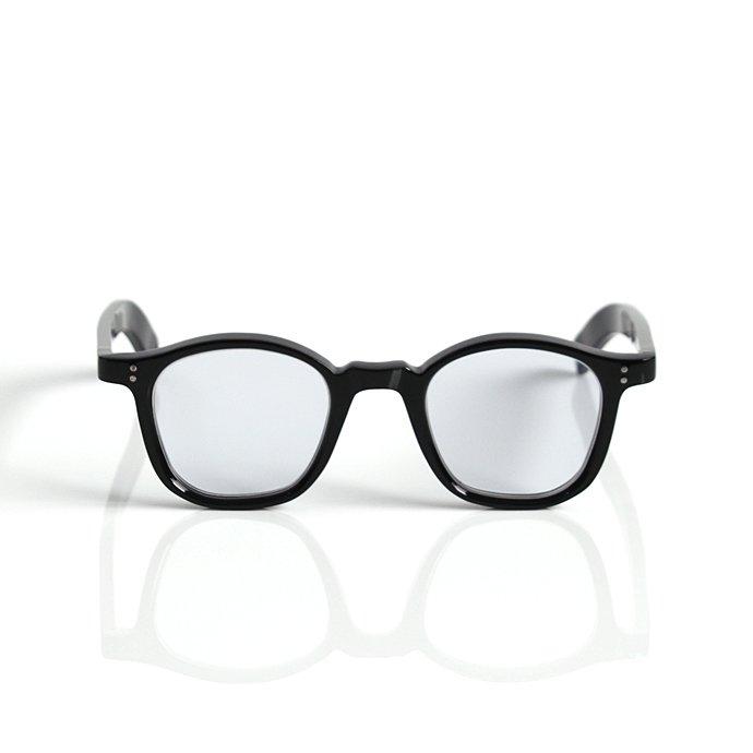125167874 guepard / gp-01 - Black ブルーレンズ 01