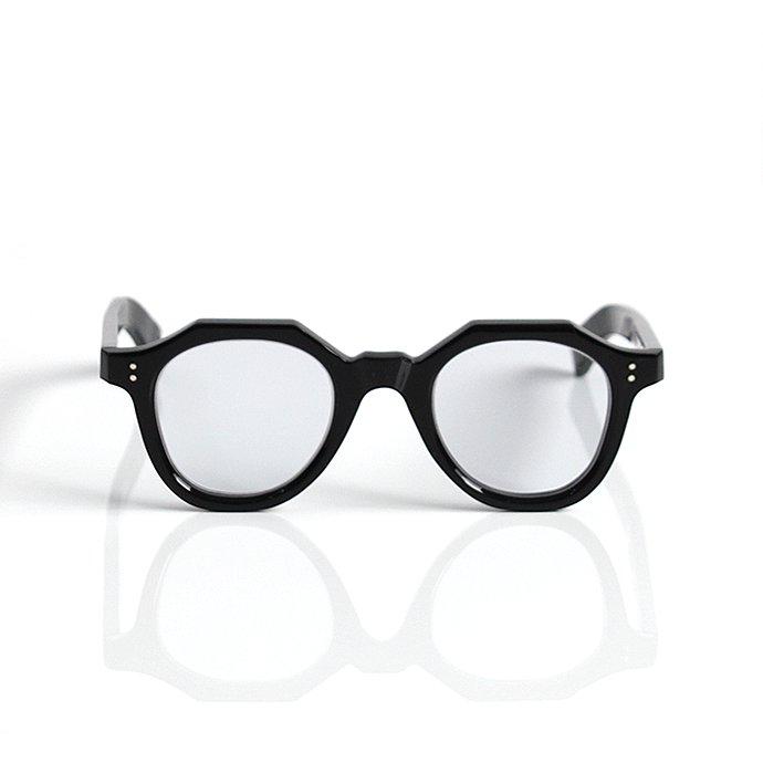 125168316 guepard / gp-02 - Black ブルーレンズ 01