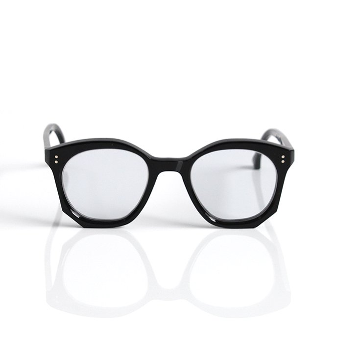 125168676 guepard / gp-04 - Black ブルーレンズ<img class='new_mark_img2' src='https://img.shop-pro.jp/img/new/icons47.gif' style='border:none;display:inline;margin:0px;padding:0px;width:auto;' /> 01