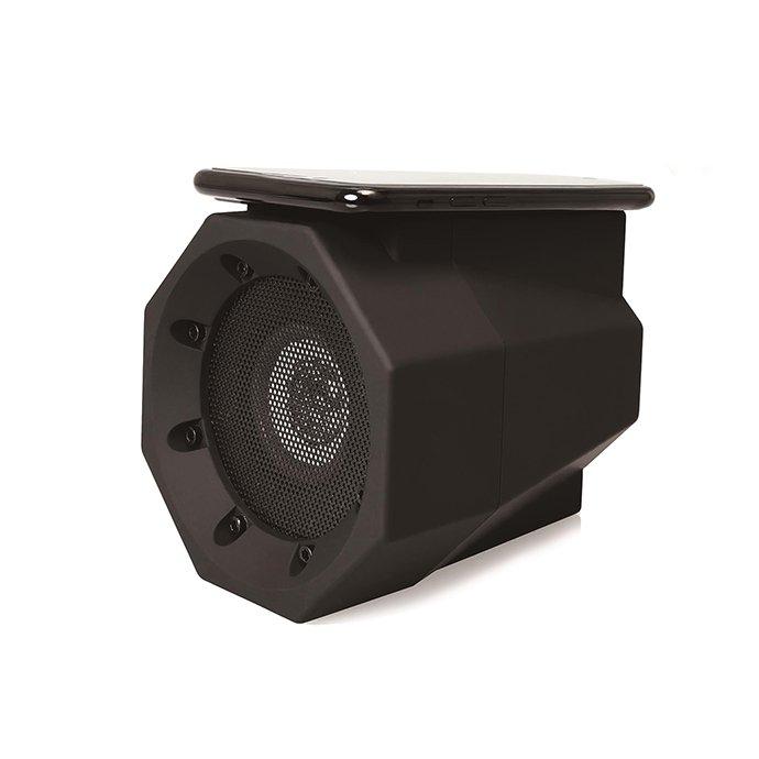 127335970 FLUX / SPEAKER ワイヤレスタッチスピーカー 01