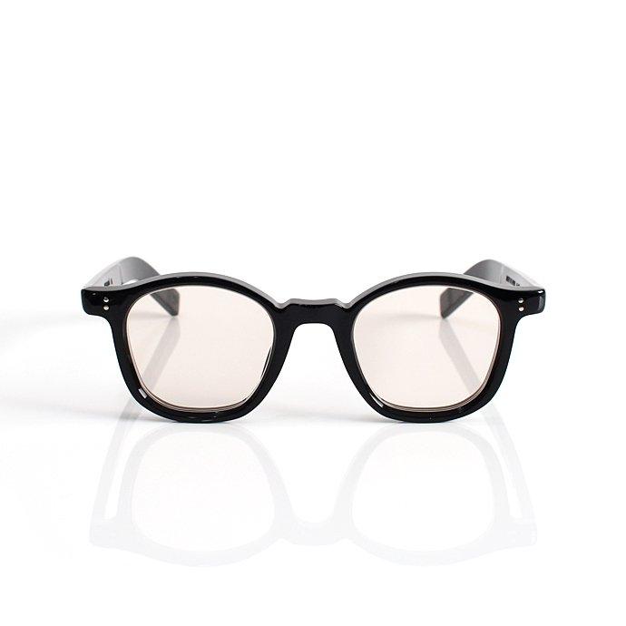 129651308 guepard / gp-01 - Black ブラウンレンズ 01