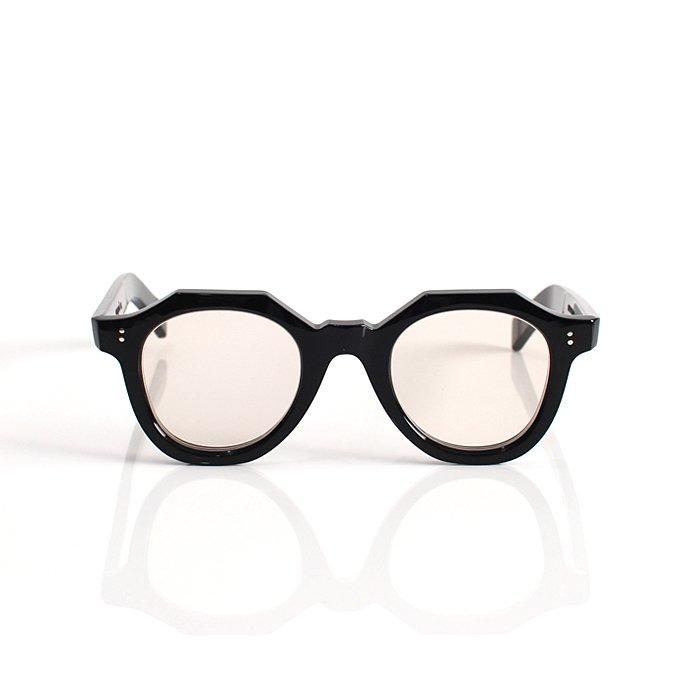 129651359 guepard / gp-02 - Black ブラウンレンズ 01