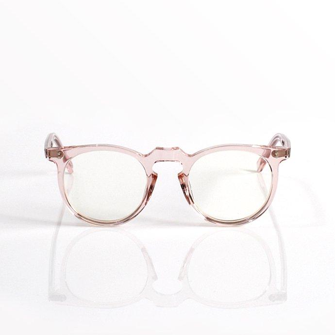 129651528 guepard / gp-03 - Rose クリアレンズ 01