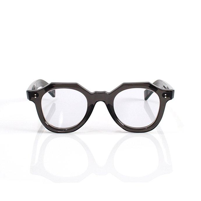 129651587 guepard / gp-02 - Grey ブルーレンズ 01