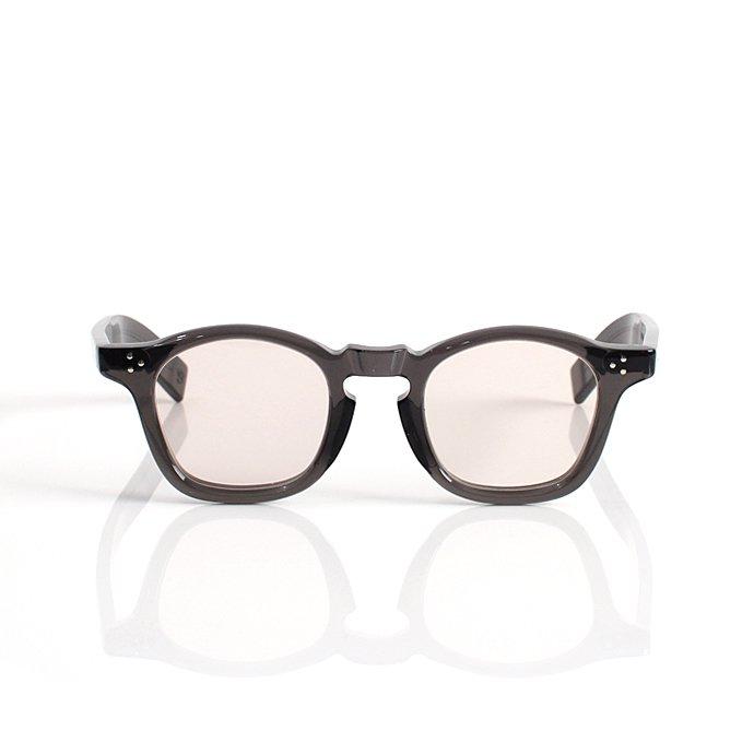 130053736 guepard / gp-05 - Grey ブラウンレンズ 01