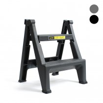Trust / Folding Step Stool フォールディングステップスツール - 全2色<img class='new_mark_img2' src='https://img.shop-pro.jp/img/new/icons47.gif' style='border:none;display:inline;margin:0px;padding:0px;width:auto;' />