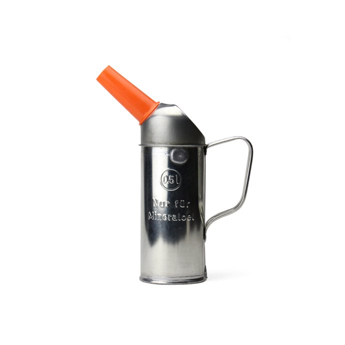 132754721 Hunersdorff / Graduated Oil Can グラデュエートオイルカン - 500ml<img class='new_mark_img2' src='https://img.shop-pro.jp/img/new/icons47.gif' style='border:none;display:inline;margin:0px;padding:0px;width:auto;' /> 01