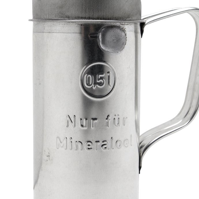 132754721 Hunersdorff / Graduated Oil Can グラデュエートオイルカン - 500ml<img class='new_mark_img2' src='https://img.shop-pro.jp/img/new/icons47.gif' style='border:none;display:inline;margin:0px;padding:0px;width:auto;' /> 02