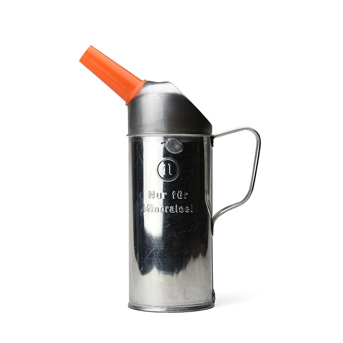 132754793 Hunersdorff / Graduated Oil Can グラデュエートオイルカン - 1000ml<img class='new_mark_img2' src='https://img.shop-pro.jp/img/new/icons47.gif' style='border:none;display:inline;margin:0px;padding:0px;width:auto;' /> 01