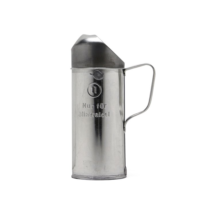 132754793 Hunersdorff / Graduated Oil Can グラデュエートオイルカン - 1000ml<img class='new_mark_img2' src='https://img.shop-pro.jp/img/new/icons47.gif' style='border:none;display:inline;margin:0px;padding:0px;width:auto;' /> 02