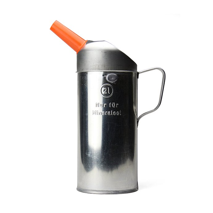 132754842 Hunersdorff / Graduated Oil Can グラデュエートオイルカン - 2000ml<img class='new_mark_img2' src='https://img.shop-pro.jp/img/new/icons47.gif' style='border:none;display:inline;margin:0px;padding:0px;width:auto;' /> 01