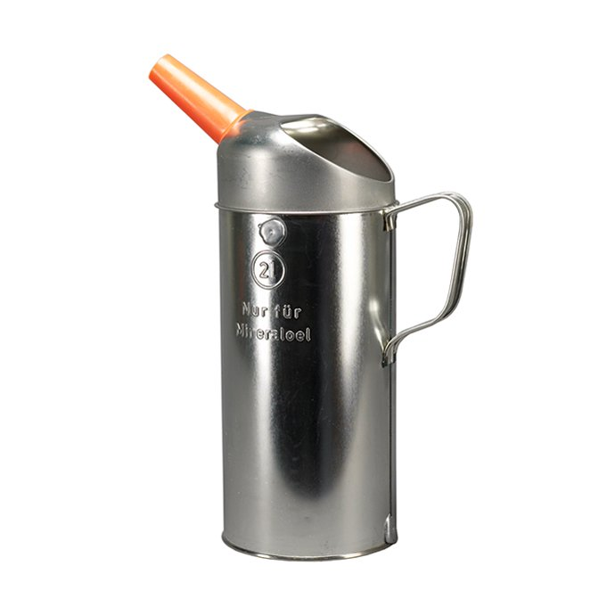 132754842 Hunersdorff / Graduated Oil Can グラデュエートオイルカン - 2000ml<img class='new_mark_img2' src='https://img.shop-pro.jp/img/new/icons47.gif' style='border:none;display:inline;margin:0px;padding:0px;width:auto;' /> 02