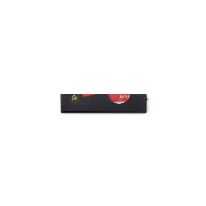 137251643 Derma-Safe / SERE Pocket Saw ポケットソー 01