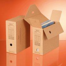 REGIS / REGI-Well 2 フォールディングボックス