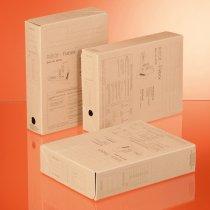 REGIS / REGI Fixbox フィックスボックス