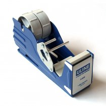 ULINE / Deluxe Multi-Roll Tape Dispenser - 2 デラックスマルチロールテープカッター<img class='new_mark_img2' src='https://img.shop-pro.jp/img/new/icons47.gif' style='border:none;display:inline;margin:0px;padding:0px;width:auto;' />