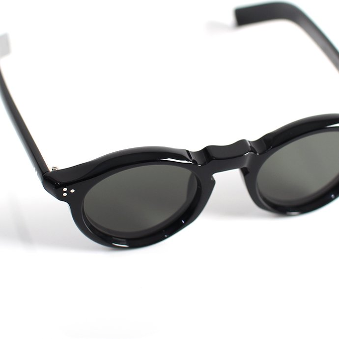 138582358 guepard / gp-07 - Black G15レンズ<img class='new_mark_img2' src='https://img.shop-pro.jp/img/new/icons47.gif' style='border:none;display:inline;margin:0px;padding:0px;width:auto;' /> 02