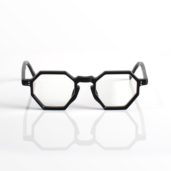 138583300 guepard / gp-08 - Black クリアレンズ<img class='new_mark_img2' src='https://img.shop-pro.jp/img/new/icons47.gif' style='border:none;display:inline;margin:0px;padding:0px;width:auto;' /> 01