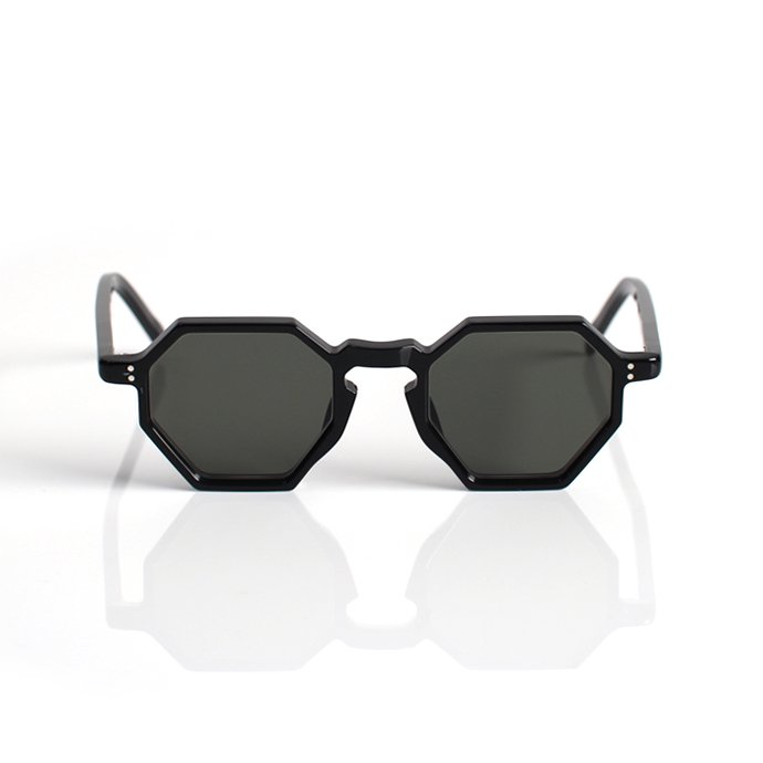 138583331 guepard / gp-08 - Black G15レンズ<img class='new_mark_img2' src='https://img.shop-pro.jp/img/new/icons47.gif' style='border:none;display:inline;margin:0px;padding:0px;width:auto;' /> 01