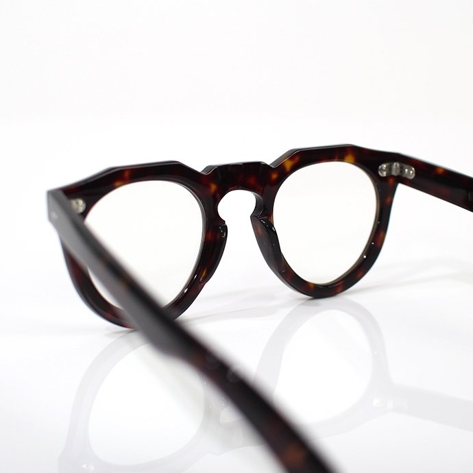 138957226 guepard / 2018AW LIMITED - Horn クリアレンズ<img class='new_mark_img2' src='https://img.shop-pro.jp/img/new/icons47.gif' style='border:none;display:inline;margin:0px;padding:0px;width:auto;' /> 02