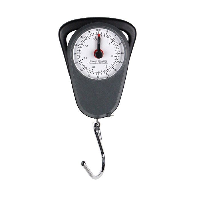 139103250 Travel Luggage Scale トラベルラゲッジスケール<img class='new_mark_img2' src='https://img.shop-pro.jp/img/new/icons47.gif' style='border:none;display:inline;margin:0px;padding:0px;width:auto;' /> 01
