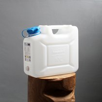 Hunersdorff / Water Jerrycan PROFI 10L ヒューナースドルフ ウォータージェリーカン 10L<img class='new_mark_img2' src='https://img.shop-pro.jp/img/new/icons47.gif' style='border:none;display:inline;margin:0px;padding:0px;width:auto;' />