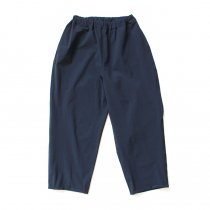 Powderhorn Mountaineering / P.H. M. Easy Pants ストレッチナイロンイージーパンツ PH20FW-003 - Navy<img class='new_mark_img2' src='https://img.shop-pro.jp/img/new/icons20.gif' style='border:none;display:inline;margin:0px;padding:0px;width:auto;' />
