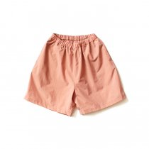 Powderhorn Mountaineering / Mountain Easy Shorts イージーショーツ PH21SS-002 - Coral