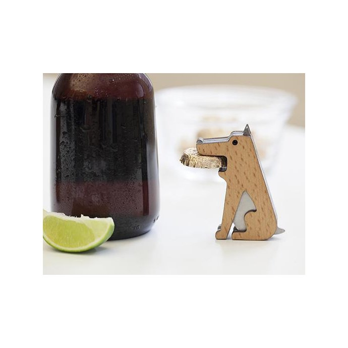 142425741 KIKKERLAND / Fetch! Bottle Opener フェッチボトルオープナー<img class='new_mark_img2' src='https://img.shop-pro.jp/img/new/icons47.gif' style='border:none;display:inline;margin:0px;padding:0px;width:auto;' /> 02