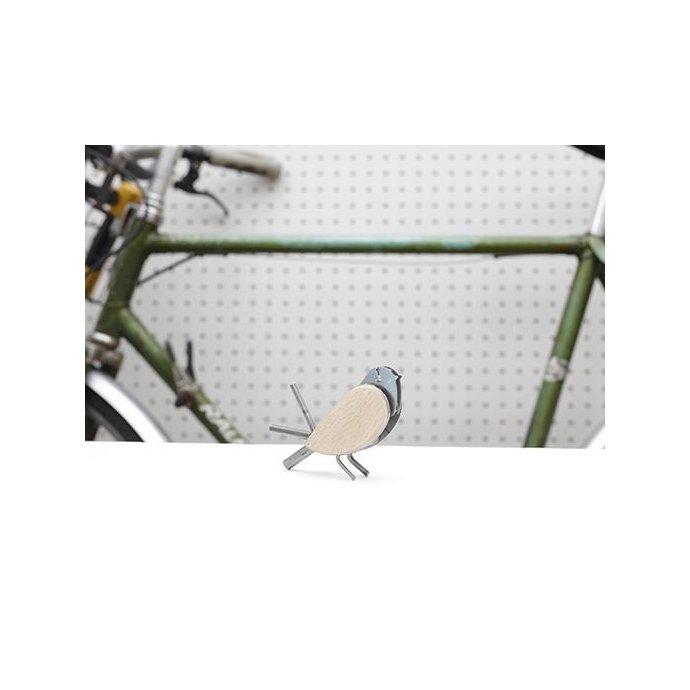 142425992 KIKKERLAND / Bird Multi Tool バードマルチツール<img class='new_mark_img2' src='https://img.shop-pro.jp/img/new/icons47.gif' style='border:none;display:inline;margin:0px;padding:0px;width:auto;' /> 02
