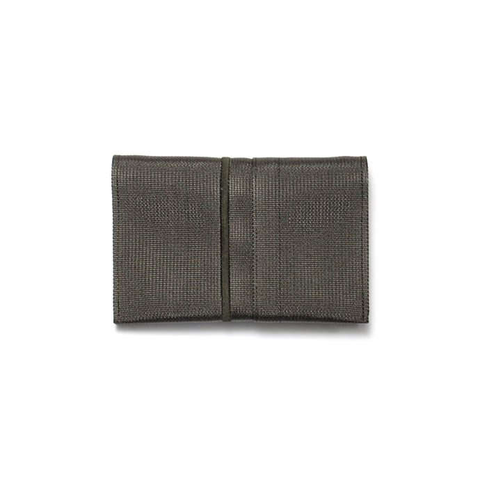 143426795 WERDENWORKS / BIZ CARD CASE BC001 - Olive 名刺ケース オリーブ<img class='new_mark_img2' src='https://img.shop-pro.jp/img/new/icons47.gif' style='border:none;display:inline;margin:0px;padding:0px;width:auto;' /> 01