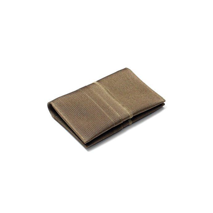 143426843 WERDENWORKS / BIZ CARD CASE BC001 - Navy 02