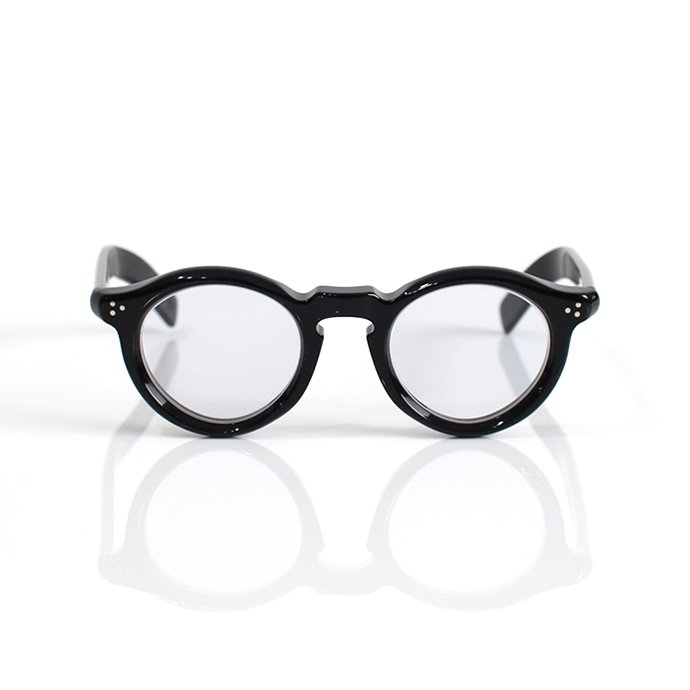144484734 guepard / gp-07 - Black ブルーレンズ<img class='new_mark_img2' src='https://img.shop-pro.jp/img/new/icons47.gif' style='border:none;display:inline;margin:0px;padding:0px;width:auto;' /> 01