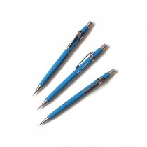 Pentel / P207 シャープペンシル 日本未発売 0.7mm ブルー