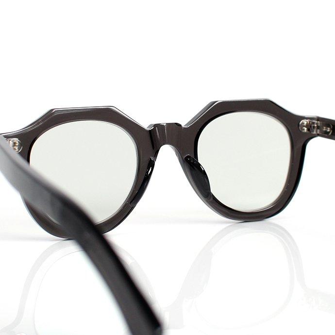 145837121 guepard / gp-02 - Grey グリーンレンズ 02