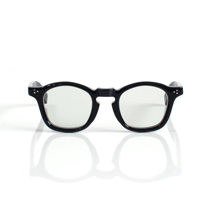 145837188 guepard / gp-05 - Black グリーンレンズ 01