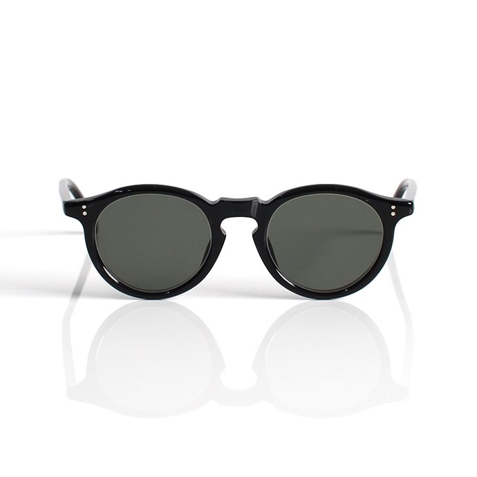 147452850 guepard / gp-09 - Black G15レンズ 01