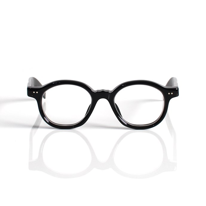 147452970 guepard / gp-10 - Black クリアレンズ<img class='new_mark_img2' src='https://img.shop-pro.jp/img/new/icons47.gif' style='border:none;display:inline;margin:0px;padding:0px;width:auto;' /> 01
