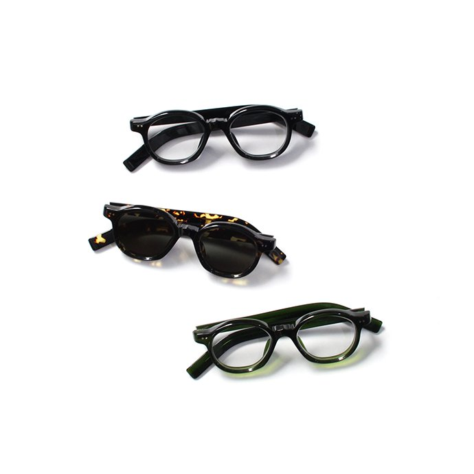 147452970 guepard / gp-10 - Black クリアレンズ<img class='new_mark_img2' src='https://img.shop-pro.jp/img/new/icons47.gif' style='border:none;display:inline;margin:0px;padding:0px;width:auto;' /> 02