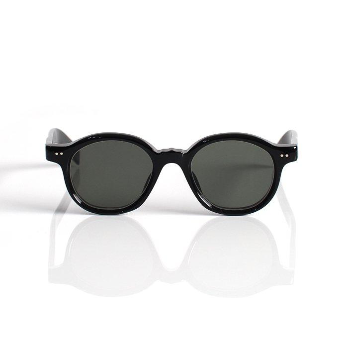 147453018 guepard / gp-10 - Black G15レンズ 01