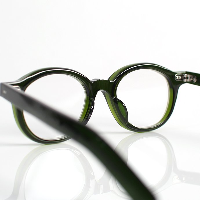 147453303 guepard / gp-10 - Olive クリアレンズ 02