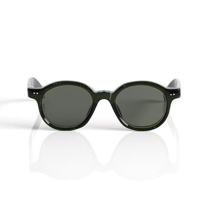 147453323 guepard / gp-10 - Olive G15レンズ 01
