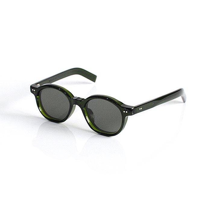 147453323 guepard / gp-10 - Olive G15レンズ 02