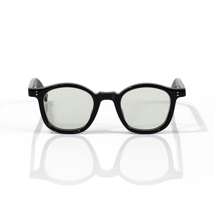 147493273 guepard / gp-01 - Black グリーンレンズ 01