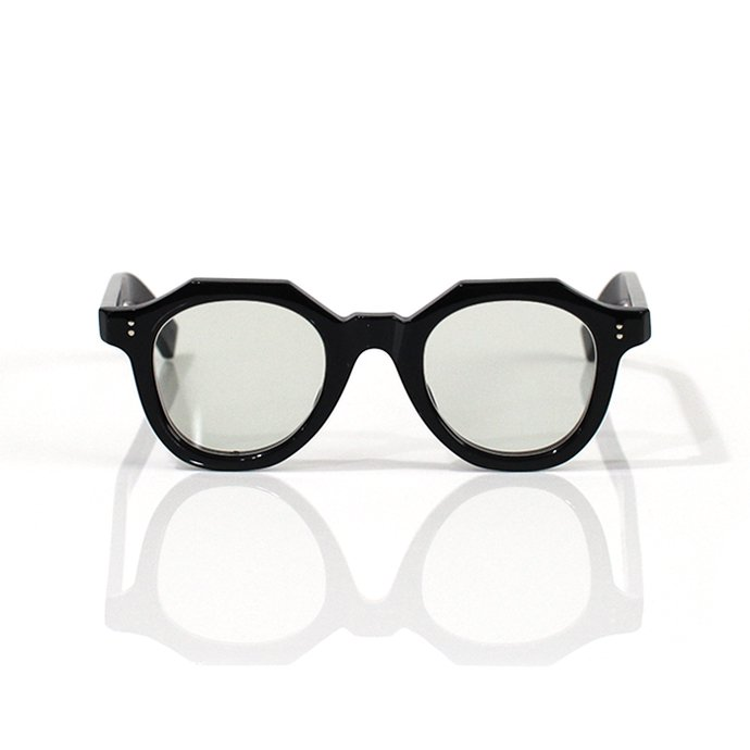 147493397 guepard / gp-02 - Black グリーンレンズ<img class='new_mark_img2' src='https://img.shop-pro.jp/img/new/icons47.gif' style='border:none;display:inline;margin:0px;padding:0px;width:auto;' /> 01