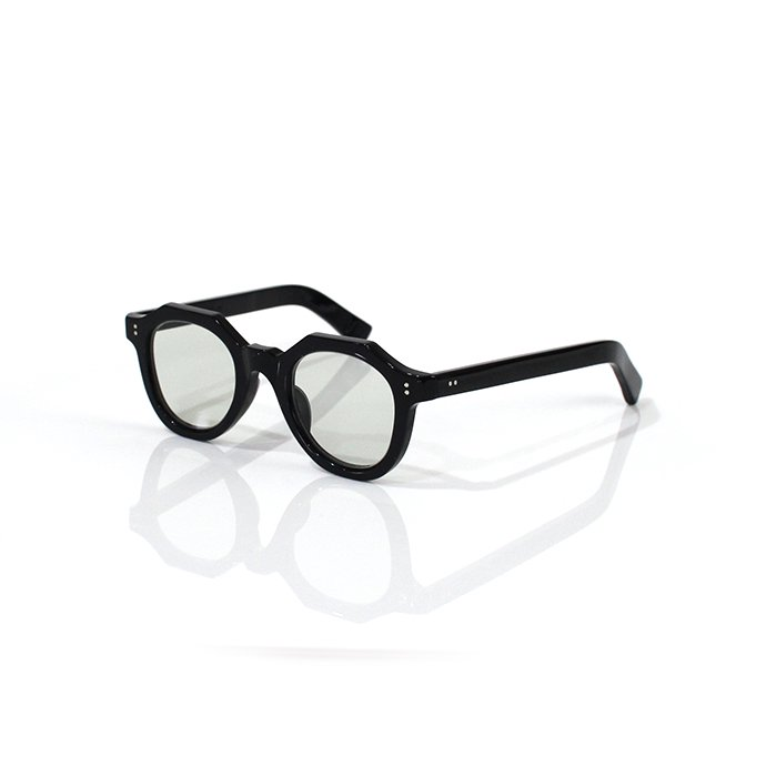 147493397 guepard / gp-02 - Black グリーンレンズ<img class='new_mark_img2' src='https://img.shop-pro.jp/img/new/icons47.gif' style='border:none;display:inline;margin:0px;padding:0px;width:auto;' /> 02